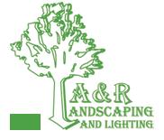 The Landscape Renovator