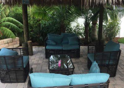 Outdoor_Sitting-_Area